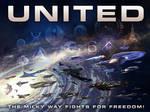 STO Delta Recruit Poster - United