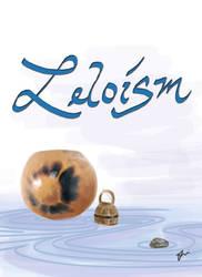 Leloism Booklet by CapoeiraArt