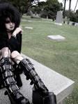 cemetery slut 01
