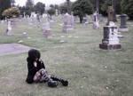 cemetery slut 02