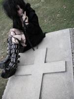 cemetery slut 05