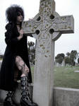cemetery slut 11