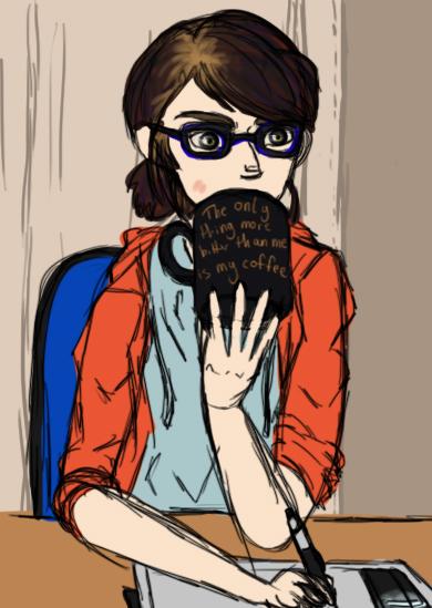 pinctraeth's Profile Picture
