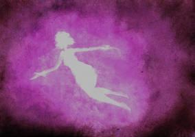 Stella Purpura by Terotopia