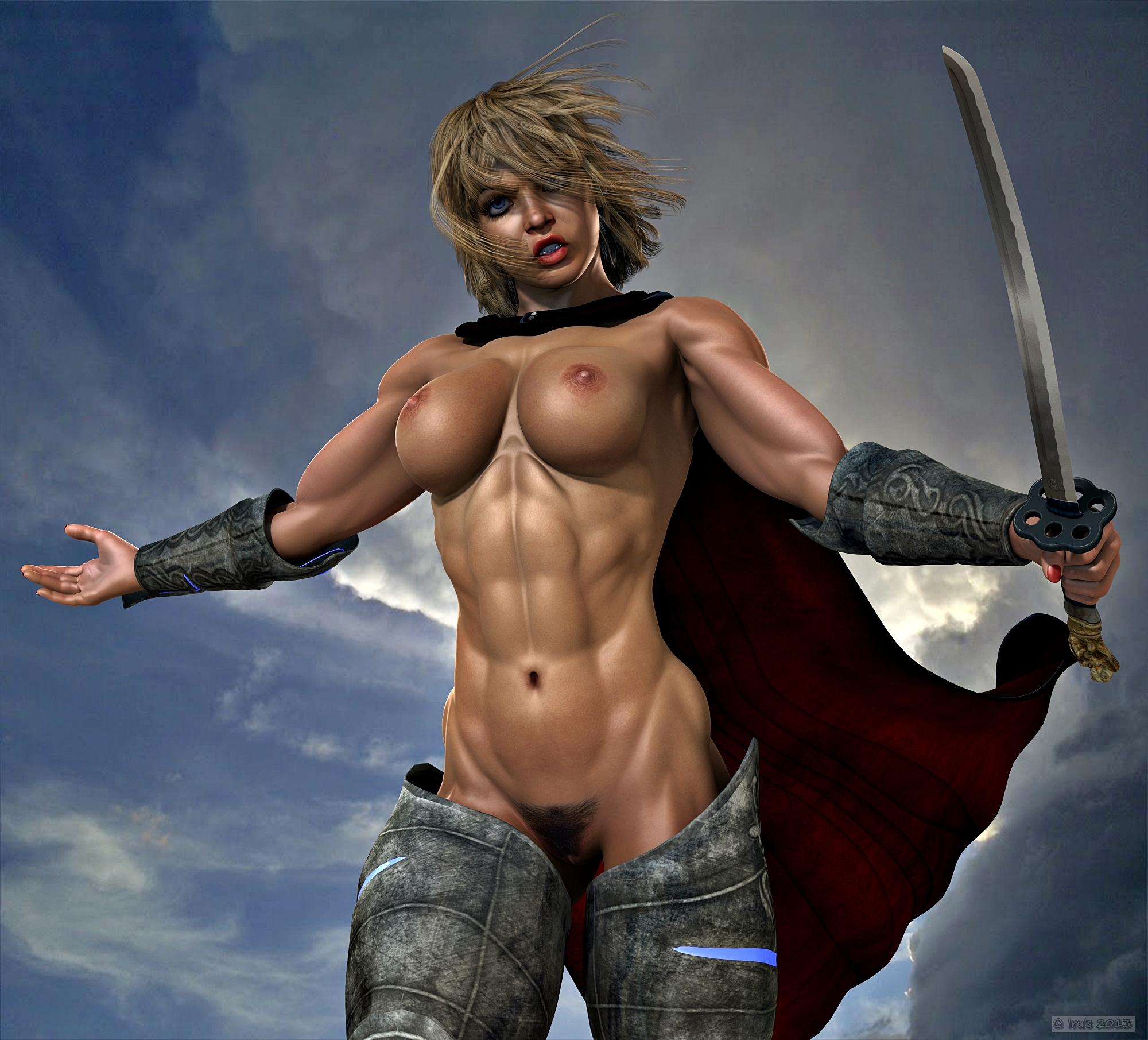 warrioress_1_by_marinaibiza-d5xvpr1.jpg