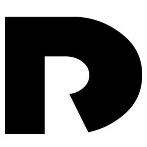 Rodjak's Profile Picture