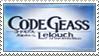 Code Geass Stamp by Krisderp