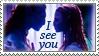 Avatar Stamp II by Krisderp