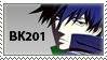 BK201 Stamp by Krisderp