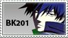 BK201 Stamp by Krisderp