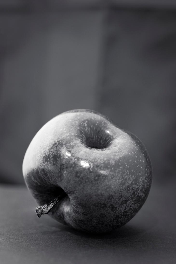 Weston Apple by Emperor-Monkey on DeviantArt