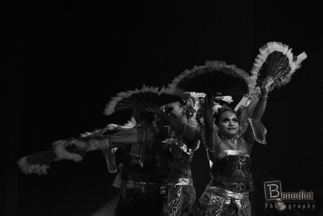Indonesian Culture by BenedictPhotography on DeviantArt