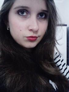 JamilleFelippe's Profile Picture