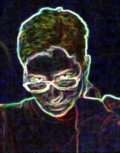Severen13's Profile Picture