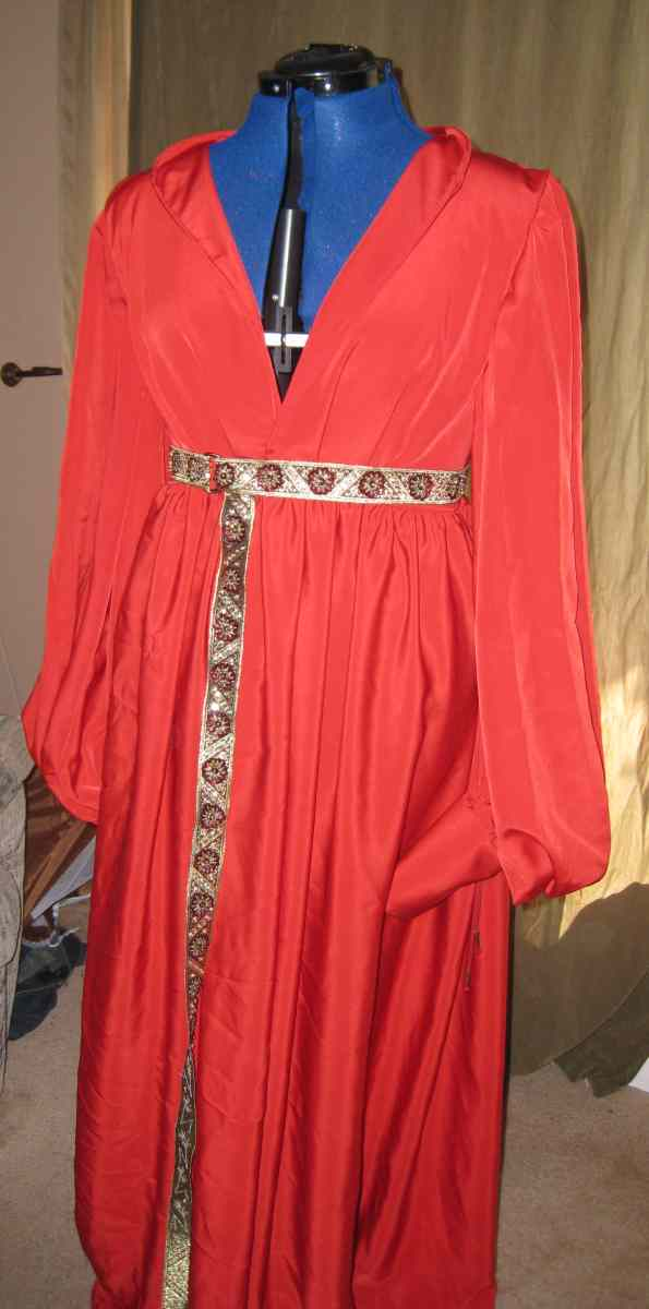 Buttercup From Princess Bride Dresses_Other dresses_dressesss