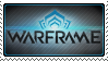 Warframe Nerd by Raverick