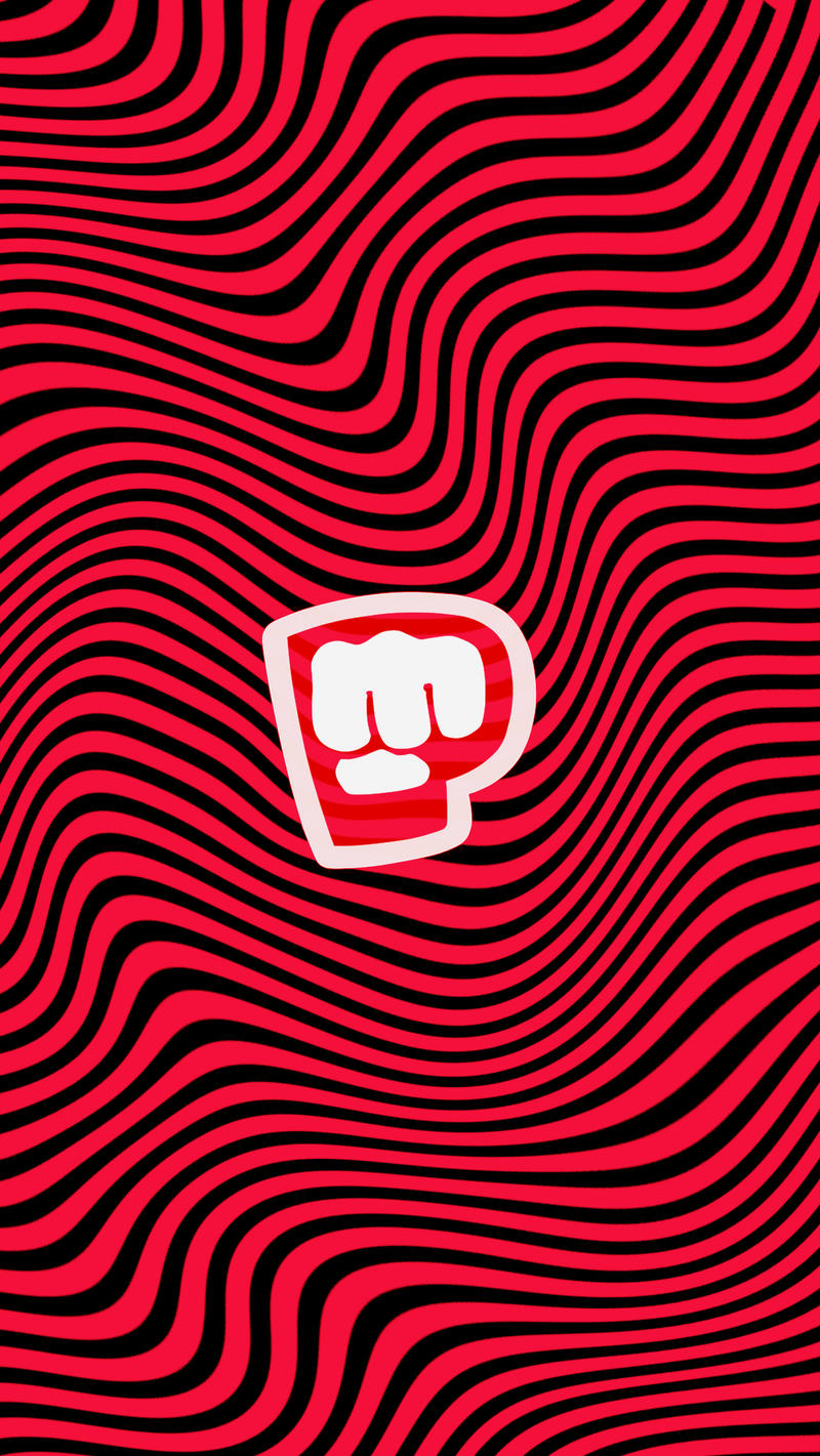 Pewdiepie Brofist Wallpaper Pattern 2 By Bhxt 007 On Deviantart