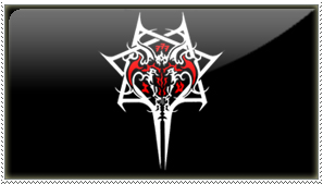 CELTIC FROST STAMP 3 by HORNEDQUAD
