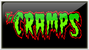 CRAMPS STAMP 1 by HORNEDQUAD