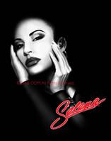 Selena Glamourous by KrazyKut