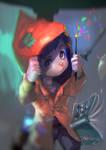 Noob Wizard