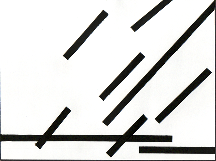 Diagonal Line Design : D design diagonal line by kimikochan on deviantart
