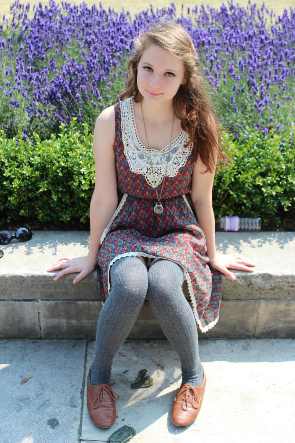 Victoria382's Profile Picture