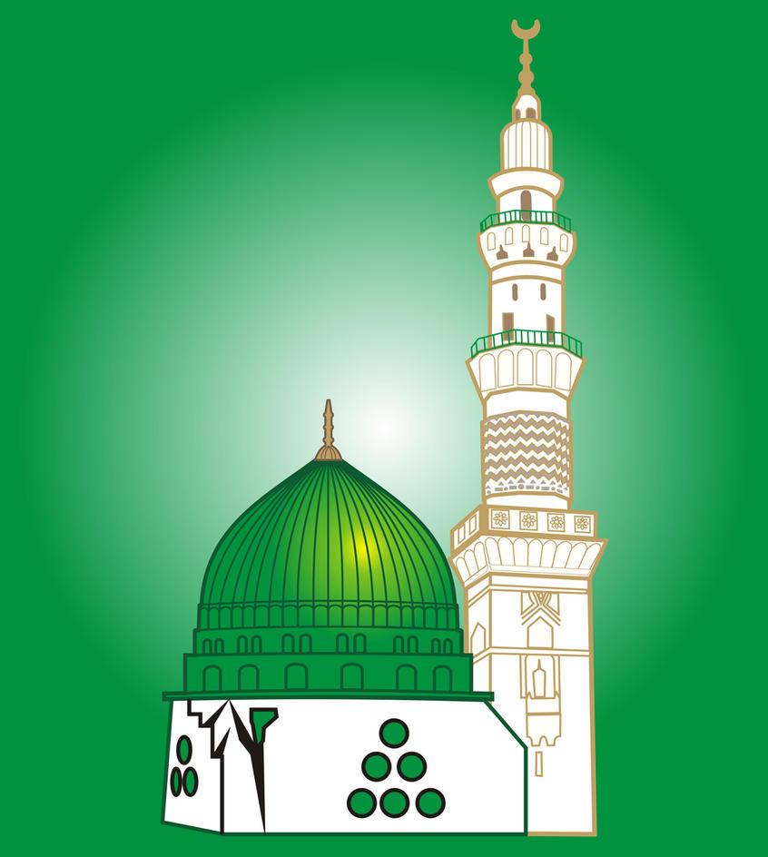 Haram Masjid Latest, Check Out Haram Masjid Latest : cnTRAVEL