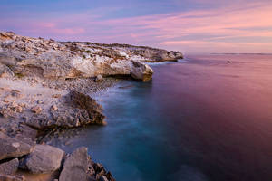 Candy Colours by hougaard