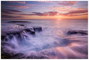 The Cauldron by hougaard