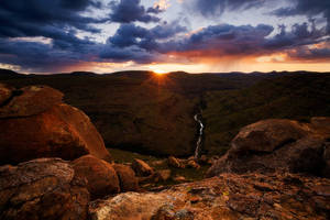 Clanville by hougaard