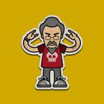 Reds !! - Leon Trotsky