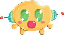 chykara's Profile Picture