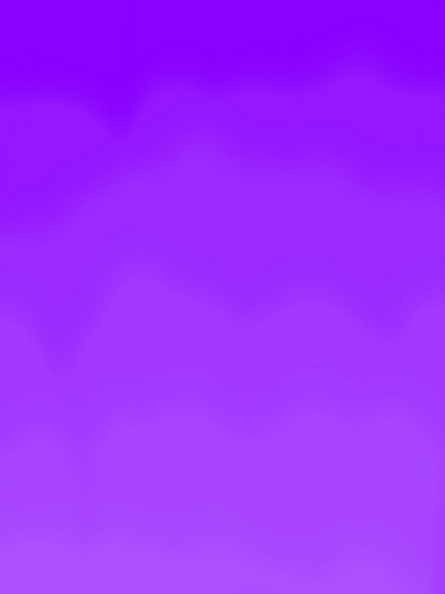 One Color Background By Kagura81 On Deviantart Coloring Background