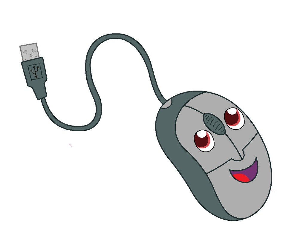 dhmis oc misa the computer mouse by strawberry spritz on computer mouse clipart transparent computer mouse clipart images