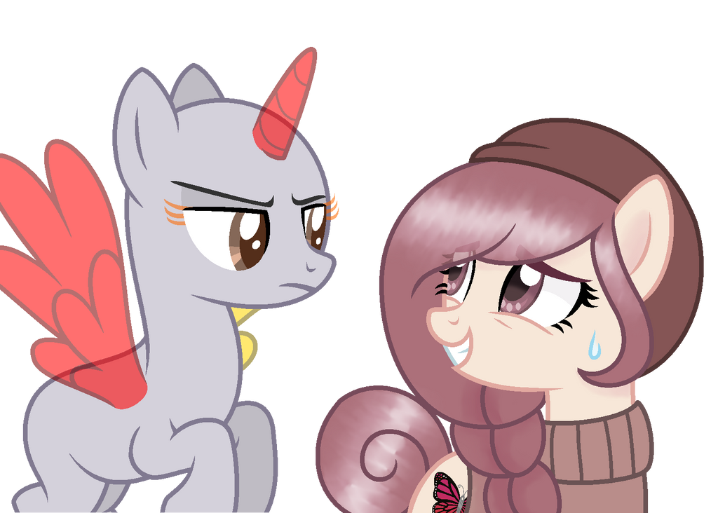 Collabs on MLP-BASES-IS-MAGIC - DeviantArt