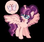 ParentSwapAU: Butterfly Effect