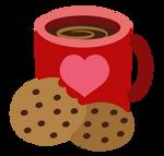 CM: Cookie Dough Cutie Mark