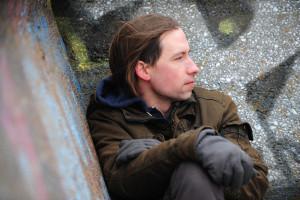 DirectorFlik's Profile Picture