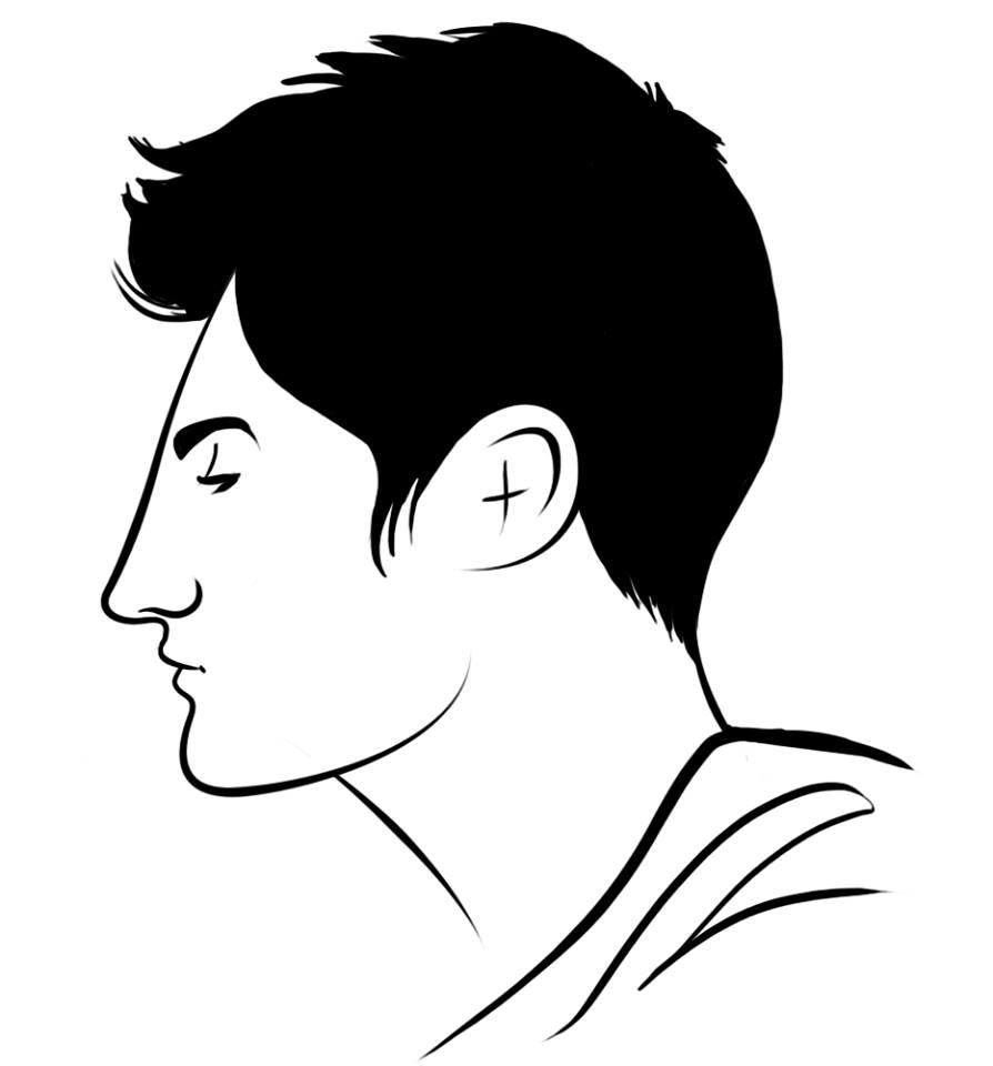 Deimos-Remus's Profile Picture
