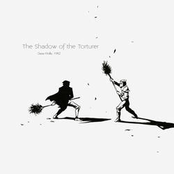 Favorite Books: The Shadow of the Torturer by Deimos-Remus