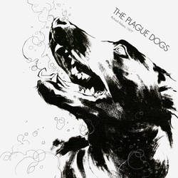 Favorite Books: The Plague Dogs