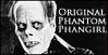 Phangirl stamp by Magnam13