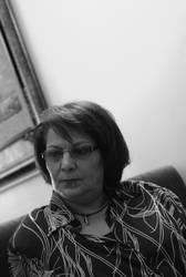 Leyla Halit by loker