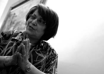 Leyla Halit 2 by loker