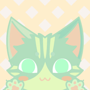 Cisety's Profile Picture