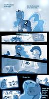 Prolonged Dream - Page 2
