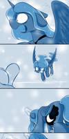 Prolonged Dream - Page 7