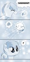 Prolonged Dream - Page 12