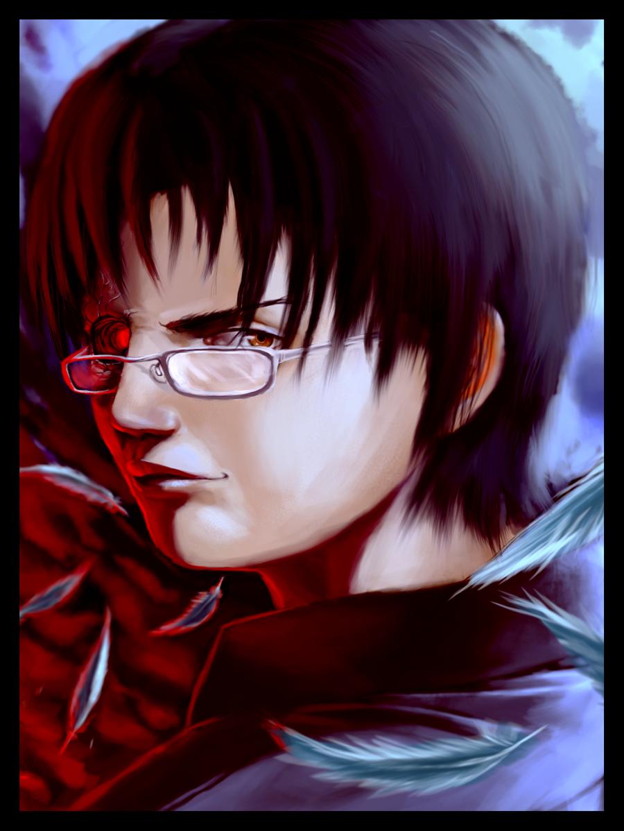 jhaider88's Profile Picture